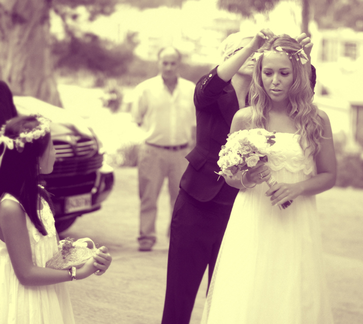 wedding-photography-barcelona