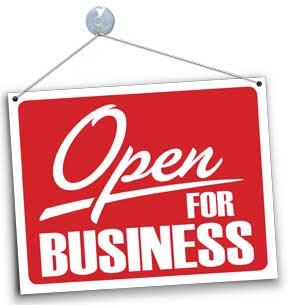 ¿Quieres abrir un centro de coworking?