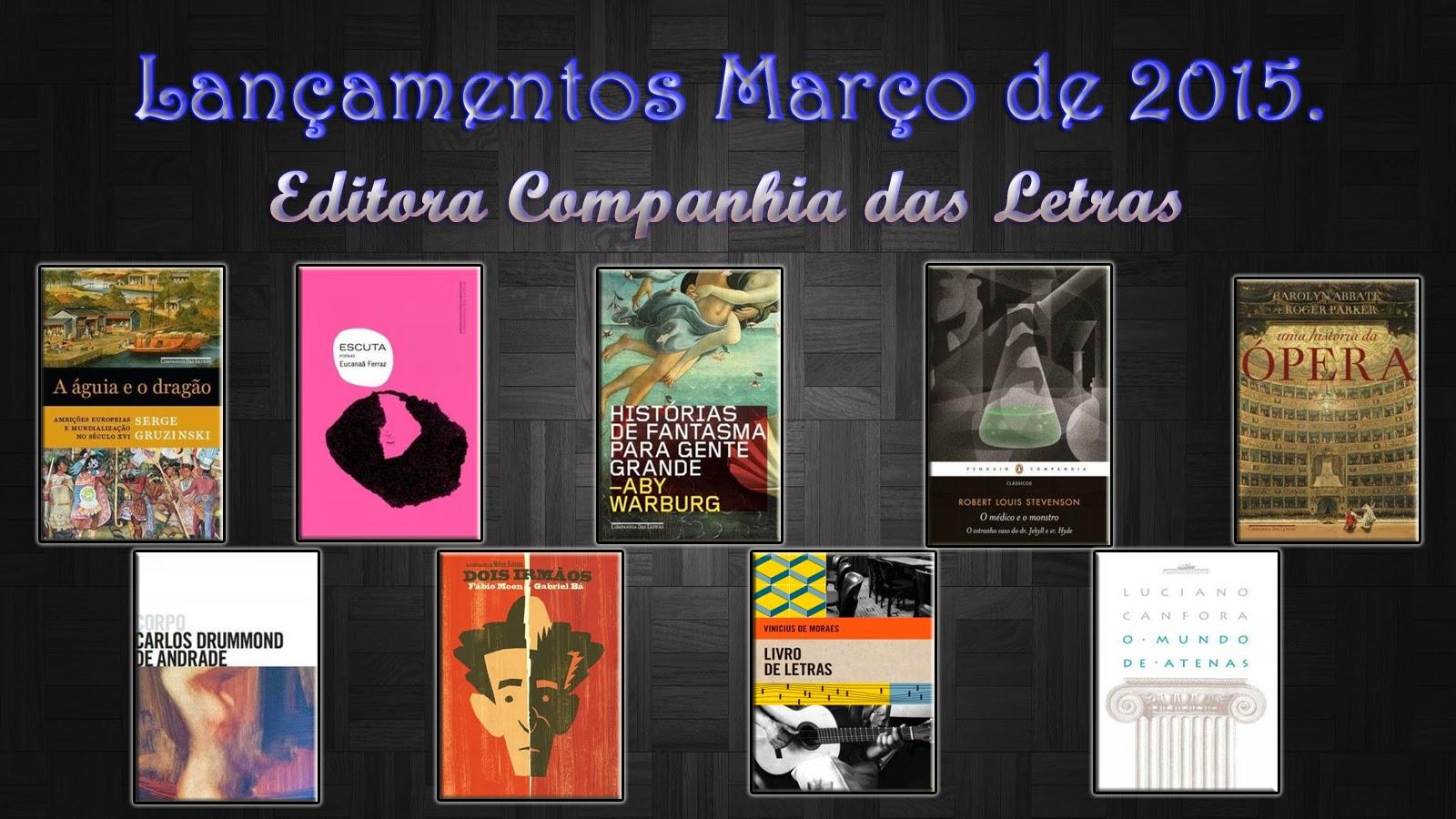 http://livrosetalgroup.blogspot.com.br/p/lancamentos.html