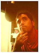 Autor #REFLEXIVA