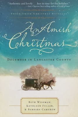 https://www.goodreads.com/book/show/10628207-an-amish-christmas