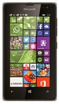 Microsoft Lumia 532 Smartphone Bewertungen