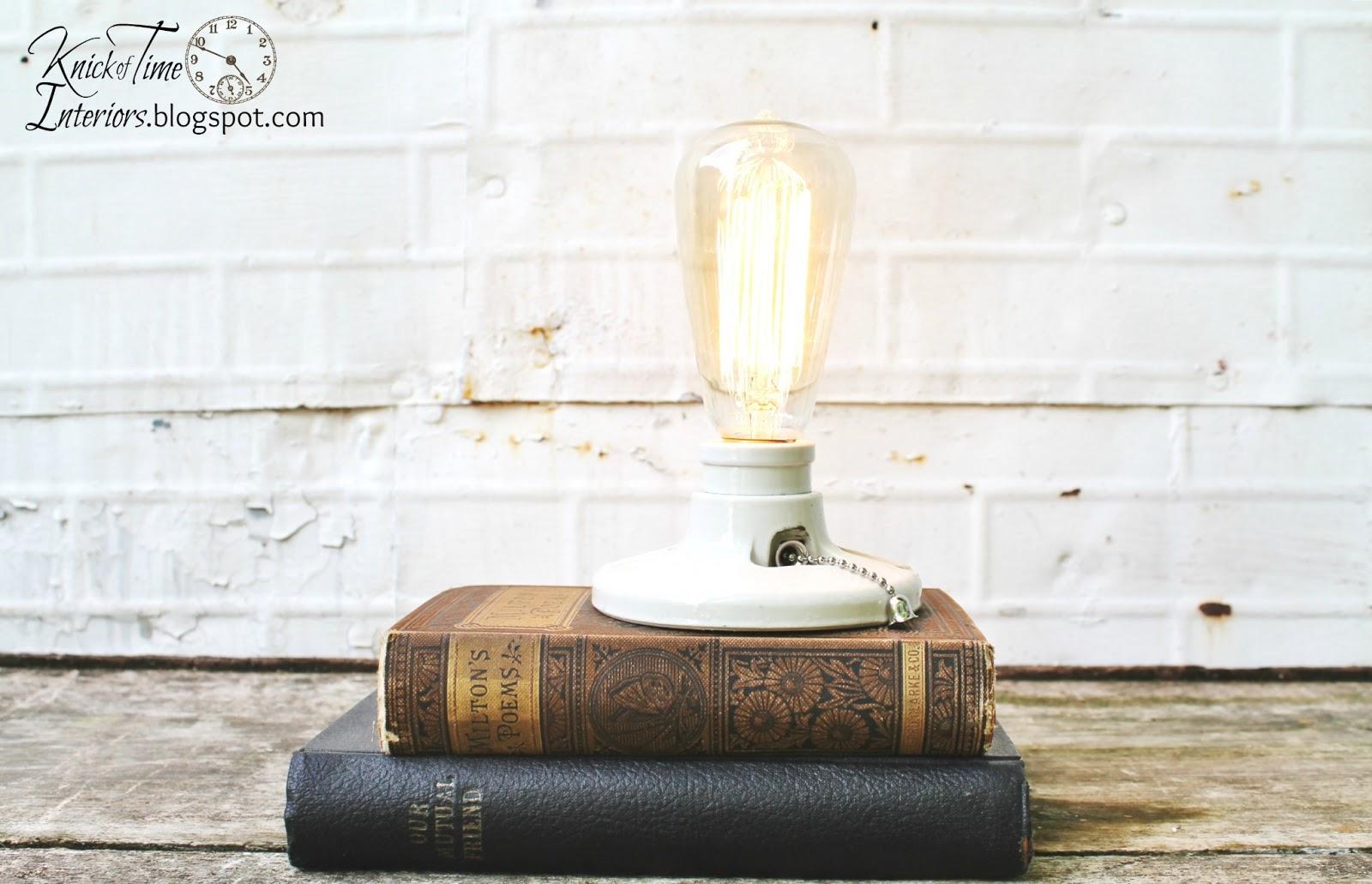 antique+books+light.jpg