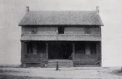 Troup House