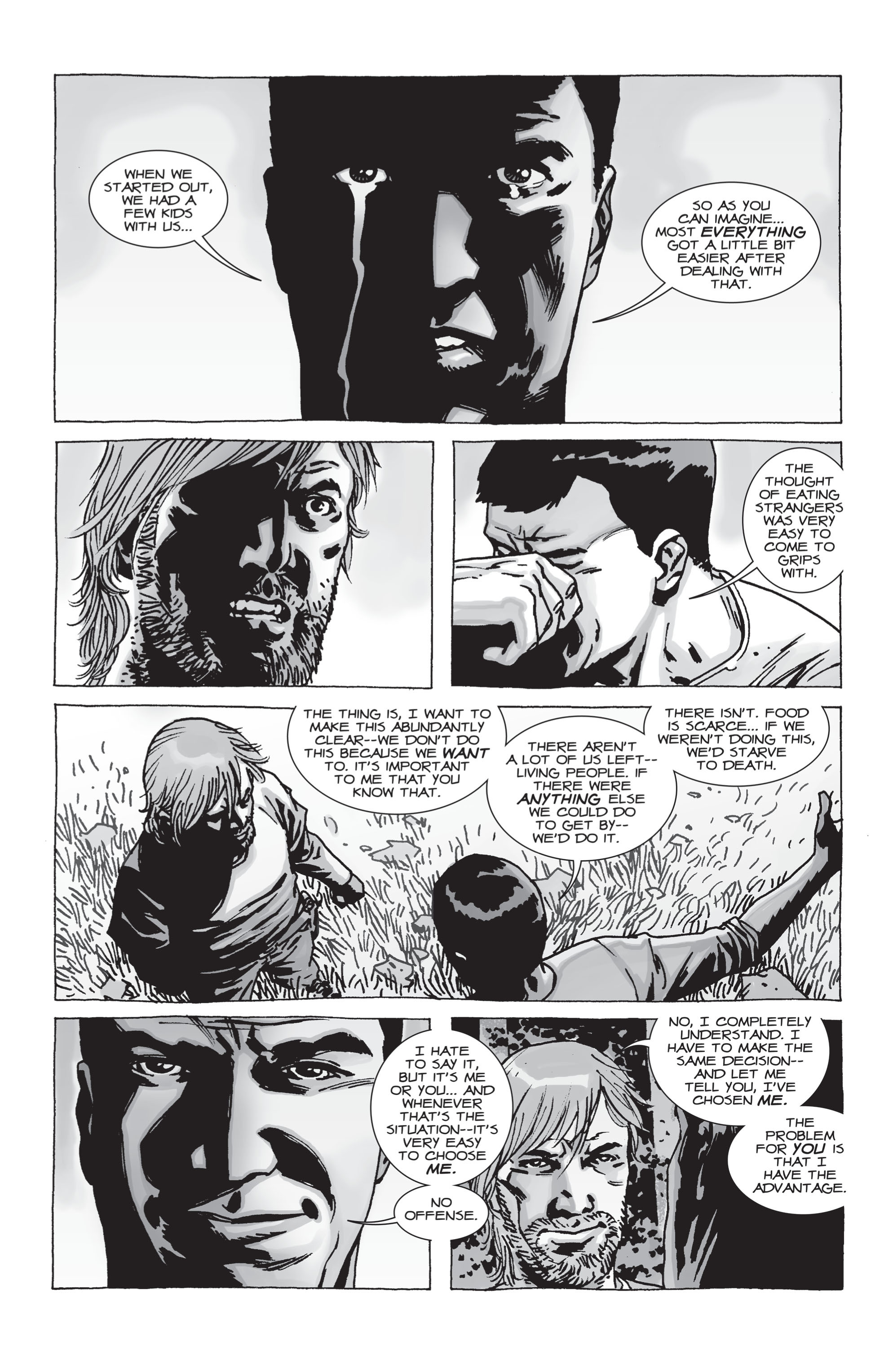 The Walking Dead 65 Page 18