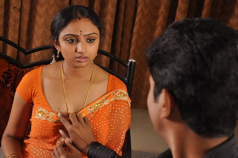 Tamil sex video