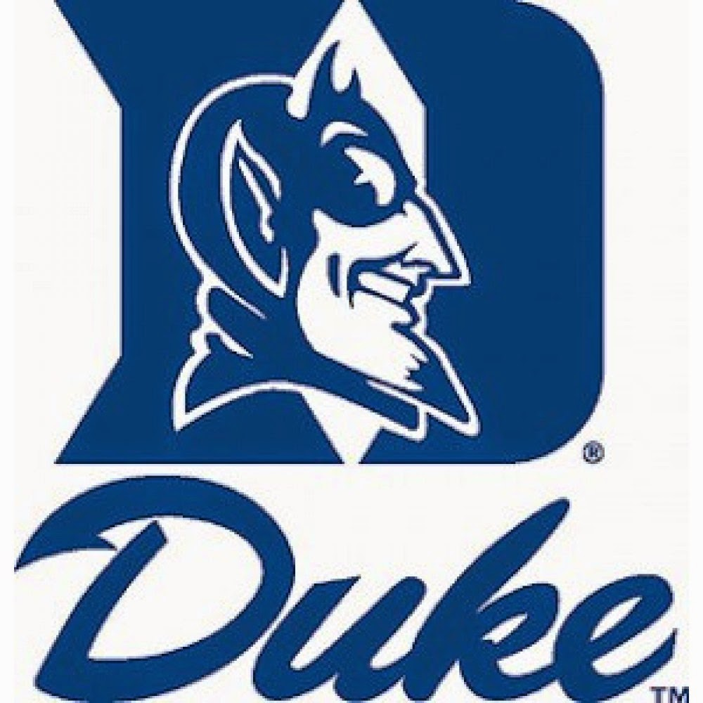 While it is true that Duke