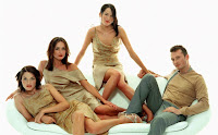 What Can I Do to Make You Love Me, the corrs