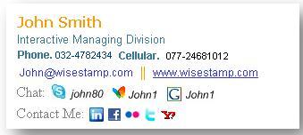 "<img src=""wisestamp.jpg"" alt=""Wisestamp Email App"">"