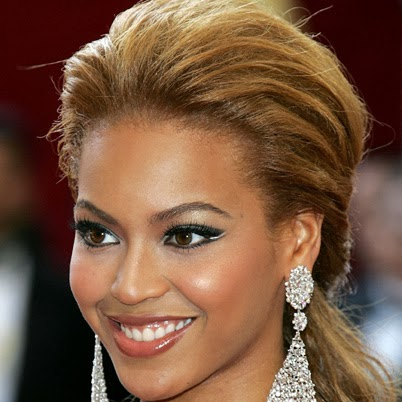 Wedding bridal hairstyles 2012 part 2 - Beyonce Knowles Complete Biographymusic Zone Music Learn