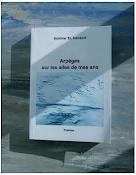 Mon premier recueil (2010)