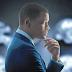 """Novo trailer de """"Um Homem Entre Gigantes"""" com Will Smith"""