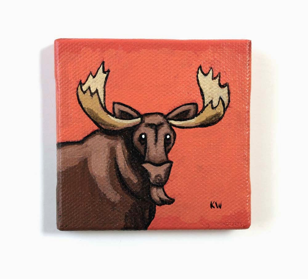 https://www.etsy.com/listing/208005921/moose-tiny-animal-painting-original-wall?ref=shop_home_active_1