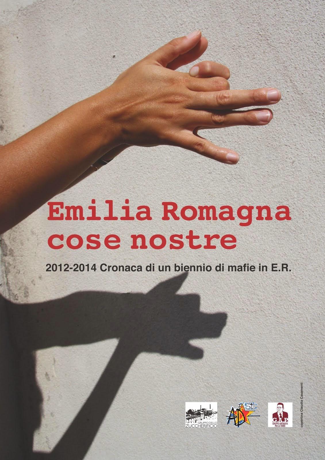 Emilia Romagna cose nostre