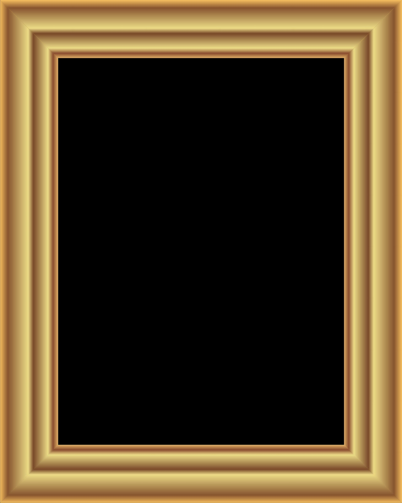 Picture Frames 06