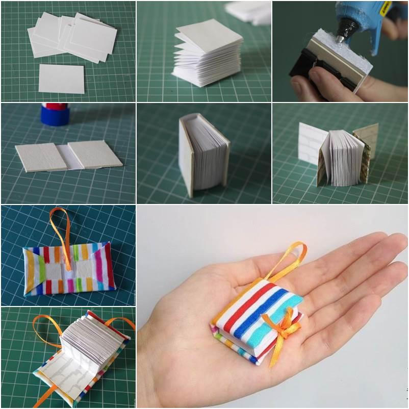 Идеи для личного дневника интересные идеи фото картинки