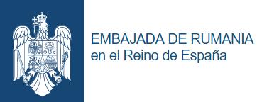 Embajada de Rumanía en España