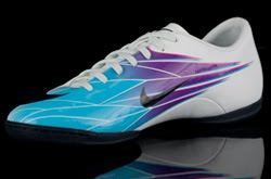 Mercurial Victory Windchill/Chlorinblue