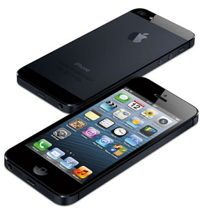 The Apple iPhone 5 Reviews - Your Smartphones