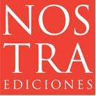 Nostras Ediciones