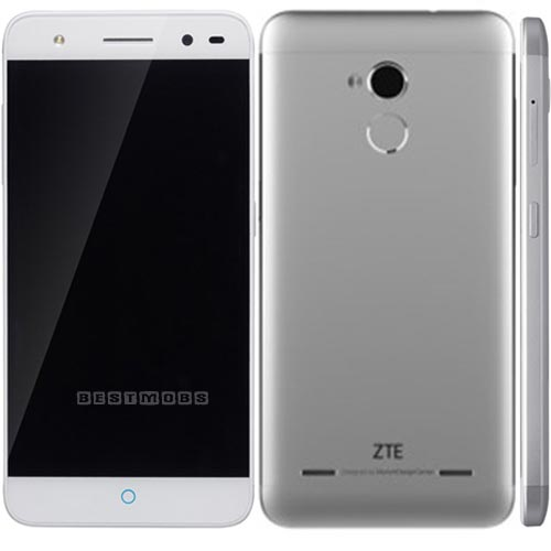 Nick zte blade v7 lite rom specifications