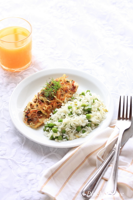 Fish fillet wahoo recipes fish fillet wahoo recipe for Wahoo fish recipes