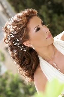 أحدث موضة تسريحات شعر المرأة 2013- أجمل تسريحات 3448c49c97.jpg