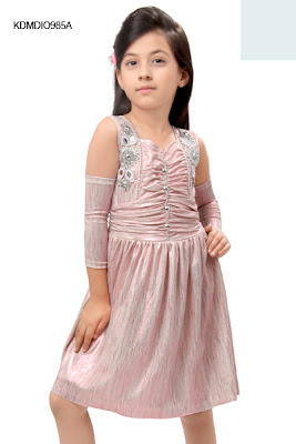 Exclusive & Modern Kids Fashion Wear