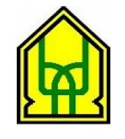 Jawatan Kerja Kosong Bintulu Development Authority (BDA) logo www.ohjob.info oktober 2014