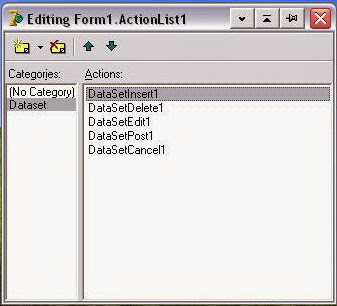 fastreport 4.12 full source download