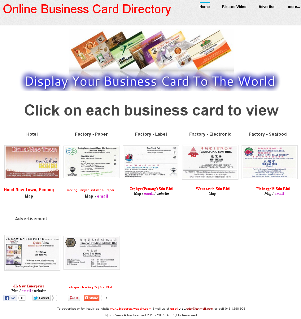Online Business+Card+Directory +++Home.png