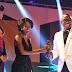 TUZO ZA KILI MUSIC AWARD 2013, DIMPOZ SASA AMEWEZA