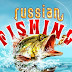 Russian fishing 2.2.07 Apk Download For Android