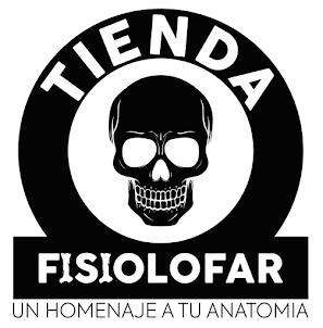 BIENVENIDOS DANDO CLIC