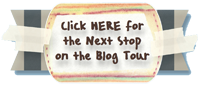 http://www.facebook.com/l.php?u=http%3A%2F%2Fwickedlywonderfulcreations.blogspot.com%2F2014%2F07%2Ffreakin-swappin-convention-2014.html&h=QAQGLXUXN