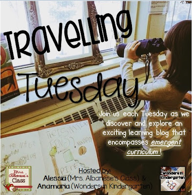 http://wondersinkindergarten.blogspot.ca/2015/08/travelling-tuesday-inquiring-minds-mrs.html