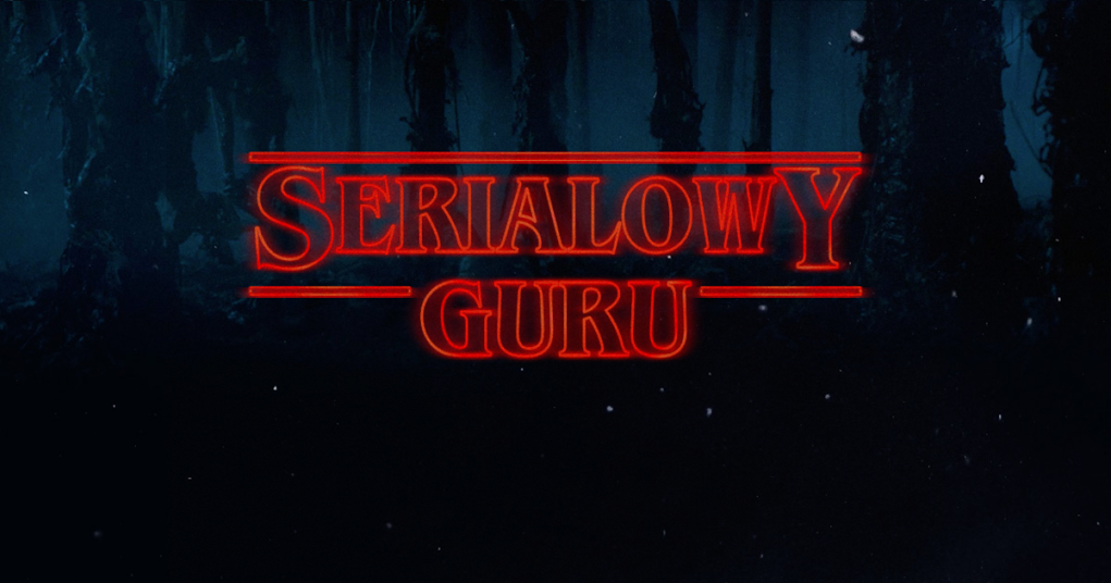 Serialowy Guru