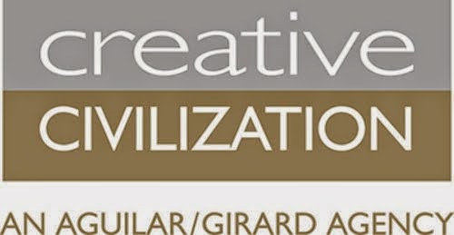 Creative Civilization
