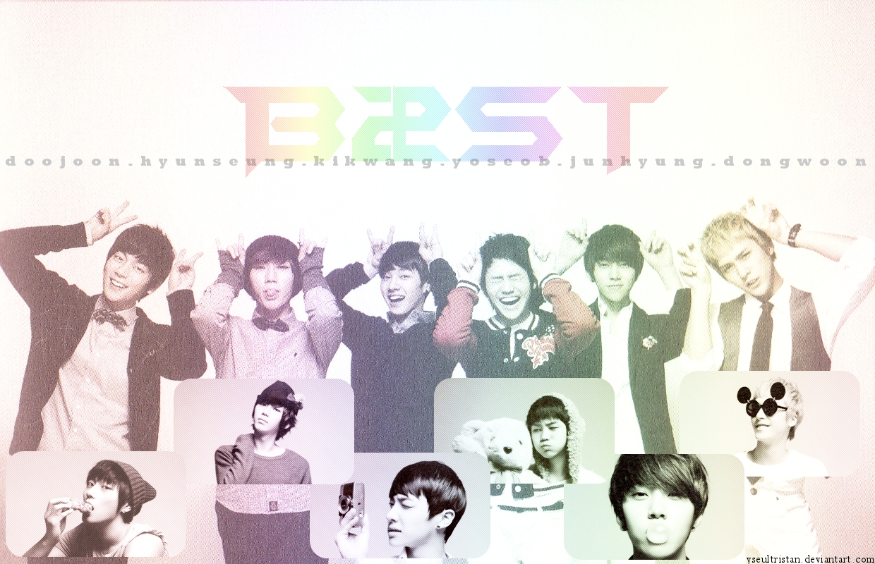 http://2.bp.blogspot.com/-EoaC7zmMozM/T6VddaPo7NI/AAAAAAAAANg/rC4cNW0uiuw/s1600/b2st_bright_wallpaper_by_yseultristan-d3dh4m3.jpg