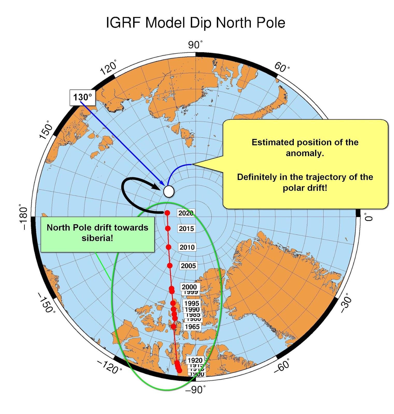North+pole+drift+edit+1.jpg