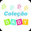 COLEÇÃO BABY