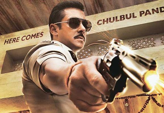 Salman Khan Upcoming New Movies Salman Khan New Upcoming