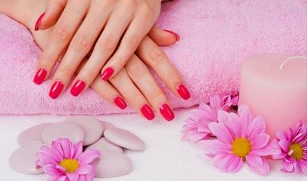 La deformazione di unghie come conservarsi