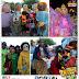 Várzea do Poço: Domingo de Carnaval Arrasta Multidões no Várzea Folia 2015