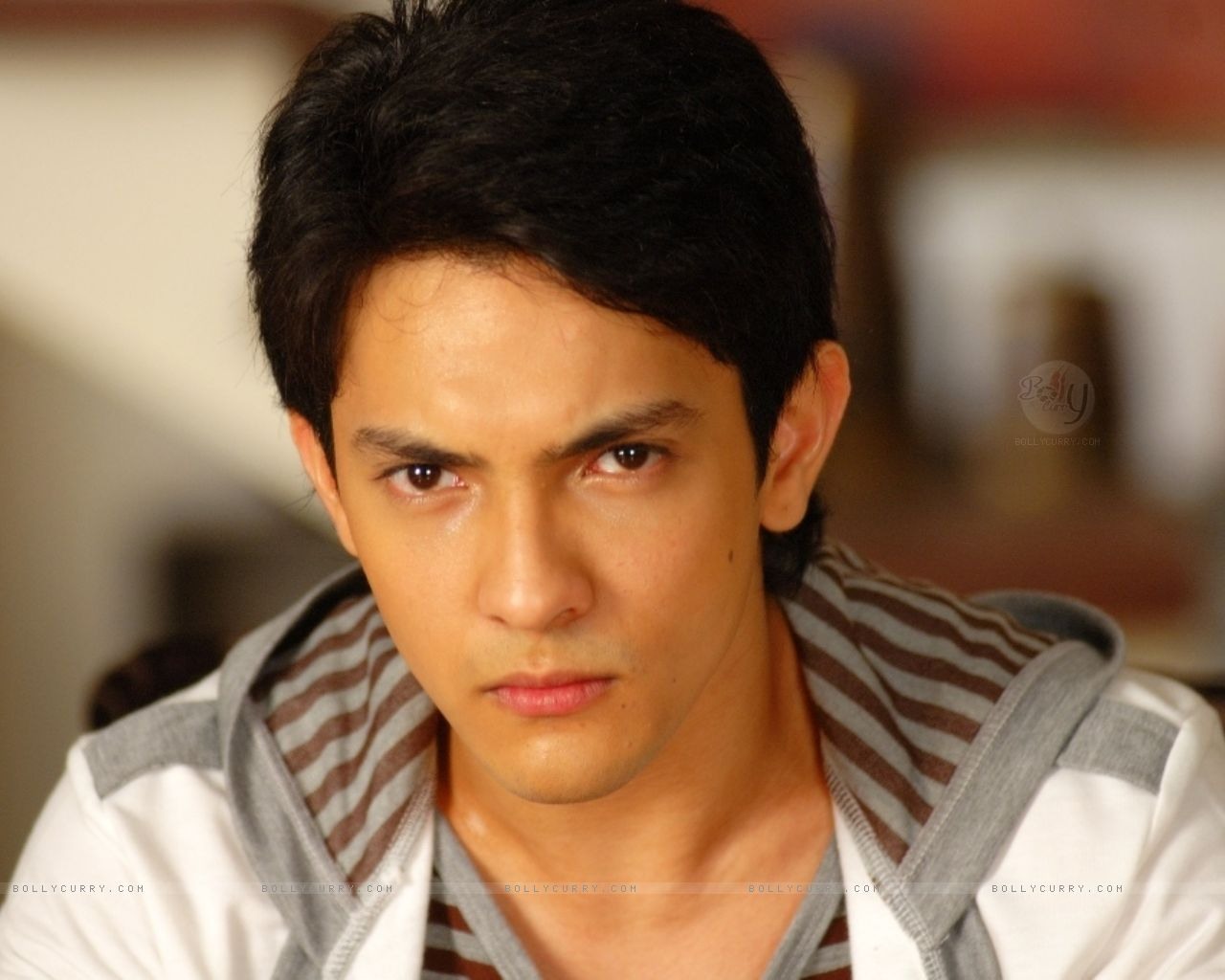bollywood actors pictures. indian actors pictures!: august 2011