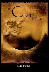 The Circle Theory Novel