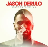 JASON DERULO - WANT TO WANT ME on iTunes