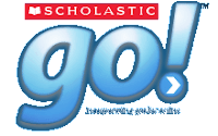 www.scholastic.com/scholasticgo