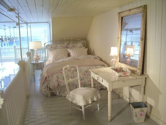 Remarkable Shabby Chic Bedrooms 540 x 405 · 36 kB · jpeg