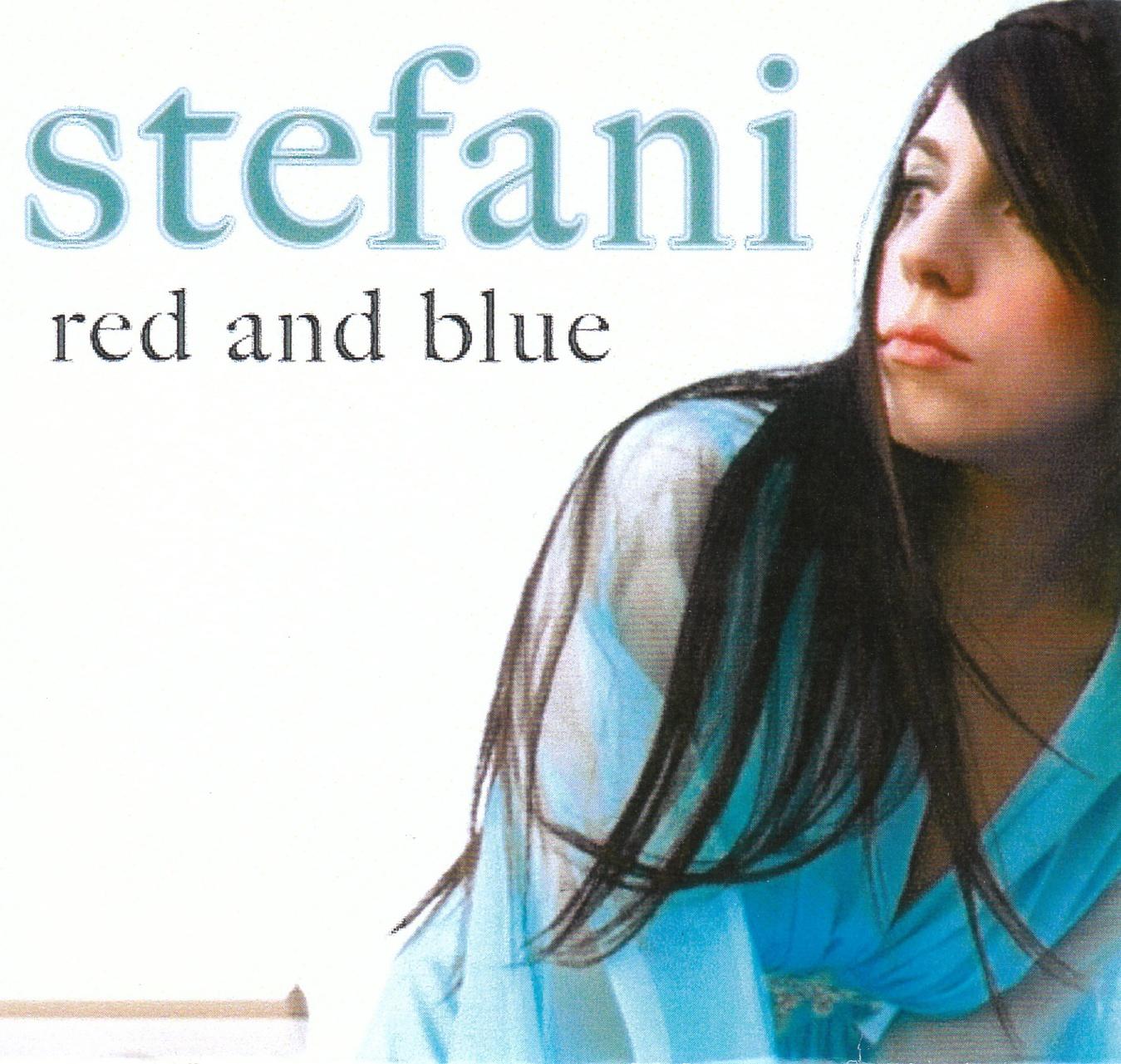 http://2.bp.blogspot.com/-EolwONuf6Ak/TgXTOuYKerI/AAAAAAAAAB4/g9PiLzB6XDE/s1600/lady-gaga-normal-Stefani-Joanne-Angelina-Germanotta.jpg